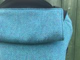 Integra Harris Tweed Caro, strl 1